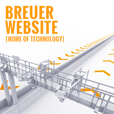 BRANDIT Website Werbeagentur Köln Website SEO Online Marketing Design Agentur Köln DesignWebdesign